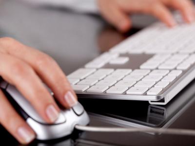 U Crnoj Gori 5,0 odsto firmi još ne koristi računare