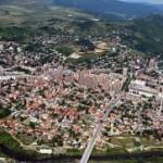Privrednici sa sjevera Kosova traže stavljanje van snage sporazuma