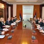 Kovačević: Postoji interes za ulaganje u Srpsku