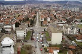 Umanjenje budžeta Kragujevca za milijardu i pet miliona dinara