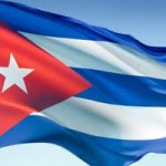 Kuba liberalizuje tržište automobila