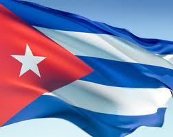 Kuba privlači strane investicije