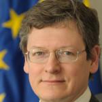 Evropska komisija: Nužno povećanje plata u Njemačkoj