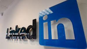 Linkedin povećao prihode, ali i gubitak