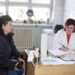 Ljekari iz Srpske odlaze u Njemačku i Sloveniju