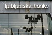 """Danas potpisivanje Memoranduma o """"Ljubljanskoj banci"""""""