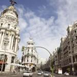 Španija: Rekord loših kredita