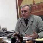 Industrija obuće BiH ravnopravna sa konkurencijom iz Evrope