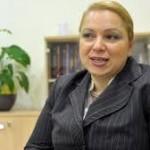 Matić: Razvija se sistem e-uprave u Srbiji