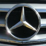Mercedes ostvario rekordni rast prodaje