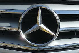 Mercedes ponovo lider prodaje luks automobila