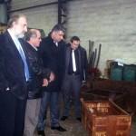 Milovanović: Dodatni podsticaji za mehanizaciju iz Srpske
