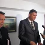 """Sjednica Vlade po okončanju finansijskog izvještaja o poslovanju """"Šuma Srpske"""""""