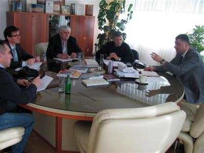 Milovanović: Novi koncept mjera za forsiranje domaće proizvodnje