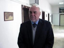 miroslav mojzita