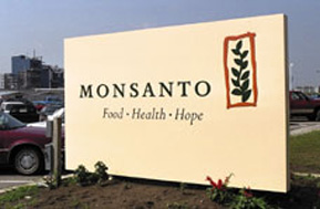 """Monsanto"" odbio ponudu njemačkog farmaceutskog giganta ""Bajera"""