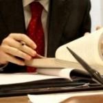 Odbačena radna verzija Zakona o radu