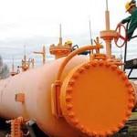 Kroz naftovod između Kine i Rusije proteklo 30 miliona tona nafte