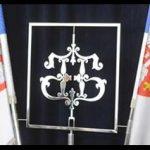 Uskoro rješenje za građane Srbije zadužene u švajcarcima