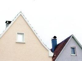 Cijene nekretnina u Njemačkoj vrtoglavo rastu