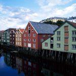 Norveška: Plata doktora deset puta veća nego na Balkanu