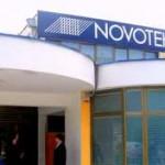 """Novi pogon """"Novoteksa"""" niko ne želi"""