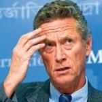 MMF: Mjere štednje bile velika greška