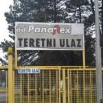 """Radnici """"Panafleksa"""" rješenje vide u stečaju"""
