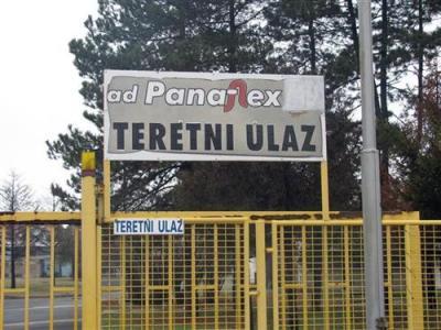 """Institucije izbjegavaju ispitati kako je Mitrović kupio """"Panafleks"""""""