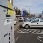 Banjaluka: Polugodišnji prihod od parkiranja 1,13 miliona KM