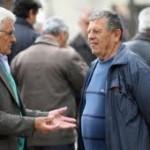 U Hrvatskoj neodrživ odnos broja penzionera i radnika