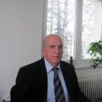 Marinković: Štrajk nije način za rješavanje problema