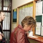 U Srbiji u toku konkursi za zapošljavanje u Njemačkoj, Libiji, Japanu