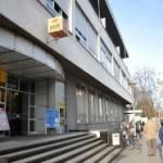 Pošte Srpske: Cjenovnik nije mijenjan od 2010. godine
