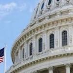 Predstavnički dom odobrio nacrt zakona