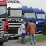 Kostić: Ministarstvo nije učestvovalo u raspodjeli