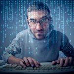 Do posla lako dolaze još samo programeri
