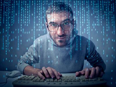 Programeri ne čekaju ni dana na posao