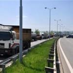 """""""Putevi Srbije"""" traže poskupljenje putarine za 20 odsto"""