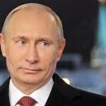 Putin pozvao na ekonomsku saradnju Rusije i Zapada