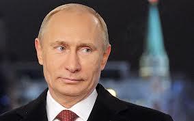 Putin uvodi porez na luksuzna vozila
