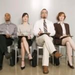 Milion radnih mjesta za jačanje privrednih veza