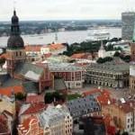 Sankcije EU prema Rusiji najteže bi pogodile Letoniju