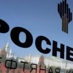 Ruska vlada razmatra ubrzanje privatizacije Rosnjefta