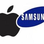 Samsung plaća manju kaznu Appleu