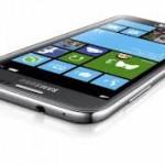 Samsung očekuje rekordnu dobit zbog prodaje pametnih telefona