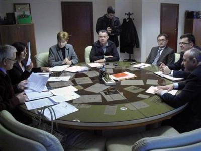 sastanak vlada-sindikat
