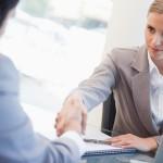 Razgovor za posao: O bivšem šefu samo najbolje