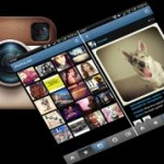Instagram fotke dobijaju 8.500 lajkova u sekundi