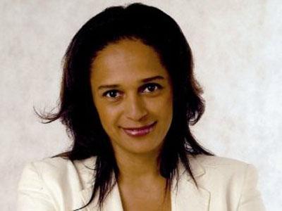 Afrika ima samo jednu takvu: Po čemu je ova žena posebna?